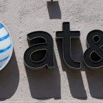 AT&T (att.com): Unlimited Data Plans, Internet Service, & TV