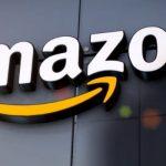 Amazon.com (amazon.com): Spend less. Smile more.
