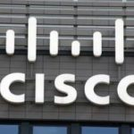Cisco (cisco.com): Networking, Cloud, and Cybersecurity Solutions