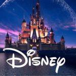 Disney (disney.com): The Official Home For All Things Disney