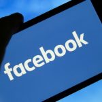 Facebook (facebook.com): Connect And Share With The People In Your Life