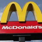 McDonald's (mcdonalds.com): Burgers, Fries & More, Quality Ingredients
