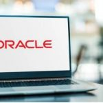 Oracle (oracle.com): Integrated Cloud Applications and Platform Services