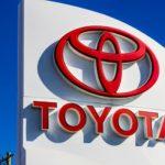 Toyota (toyota.com): New Cars, Trucks, SUVs & Hybrids