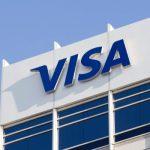 Visa (visa.com): Everywhere You Want To Be