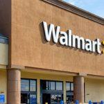 Walmart (walmart.com): Save Money. Live Better