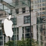 Apple (apple.com): Discover The Innovative World Of Apple