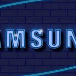 Samsung (samsung.com): Mobile | TV | Home Electronics | Home Appliances