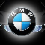 BMW (bmw.com): German Multinational Corporation Which Produces Luxury Vehicles And Motorcycles
