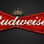 Budweiser (budweiser.com): American-Style Lager | King of Beers since 1876
