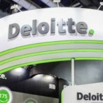 Deloitte (deloitte.com): Audit, Consulting, Advisory, and Tax Services