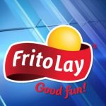 Frito-Lay (fritolay.com): Manufactures, Markets, and Sells Corn Chips, Potato Chips, and Other Snack Foods