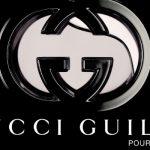 Gucci (gucci.com): Redefining Luxury Fashion