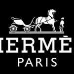 Hermès International (hermes.com): French Luxury Goods Manufacturer