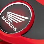 Honda (honda.com): Explore An Innovative Line Of Quality Products