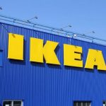 IKEA (ikea.com): Accessories, Among Other Goods and Home Services