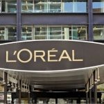 L'Oréal (loreal.com): The Best Makeup, Haircare, Skincare & Anti-Aging Products