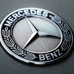 Mercedes-Benz (mercedes-benz.com): Producing Luxury Vehicles And Commercial Vehicles
