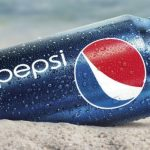 Pepsi (pepsi.com): A Carbonated Soft Drink Manufactured By PepsiCo