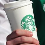 Starbucks (starbucks.com): Refresh your day with the bright