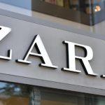 Zara (zara.com): The World's Largest Apparel Retailer.